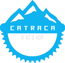 Catraca Bike Shop